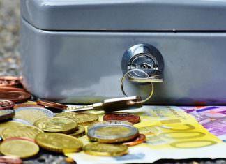 Zavarovanje kredita