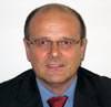 Jožef Murko